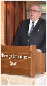Guntmar Kipphardt